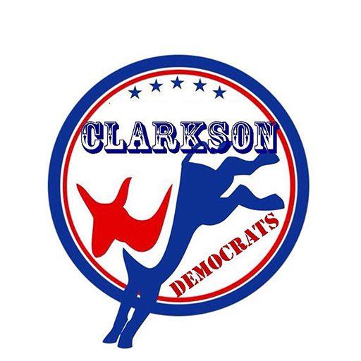 Clarkson Democrats